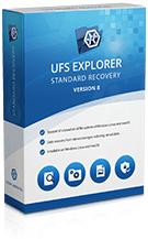 box Standard Recovery