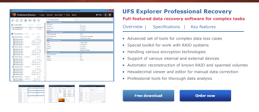 recover my files-setup license key