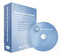 Download Raise Data Recovery